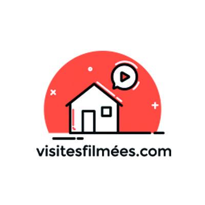 Une réalisation Boost communication : VISITE FILMÉE