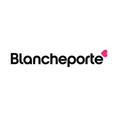 Une réalisation Boost communication : BLANCHEPORTE